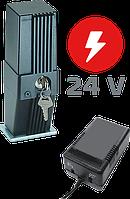 EBP 24V Электрозамок 24В