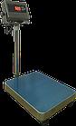Товарные платформенные весы 300 кг ВПД-405С(FS405S-300), влагозащищенные, фото 2