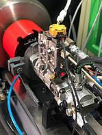 Ремонт ТНВД Caterpillar  3178021 для двигателя CAT C6.6