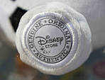 М'які іграшки Disney