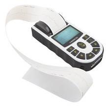Одноканальний портативний електрокардіограф Heaco 80A