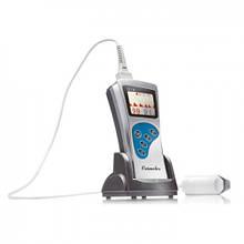 Монитор пациента / пульсоксиметр G1B