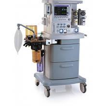 Наркозно-дыхательный аппарат EX-65 Mindray