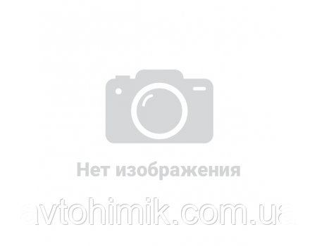 EL 105781 / Чохол керма чорн-голуб.шкіра M (шт)