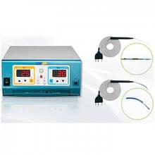 Електрохірургічний ЛОР-апарат ZEUS 200S