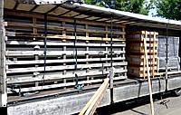 Расширился ассортимент оборудования в наличии на складе ООО «Еврокул» в г. Днепр.