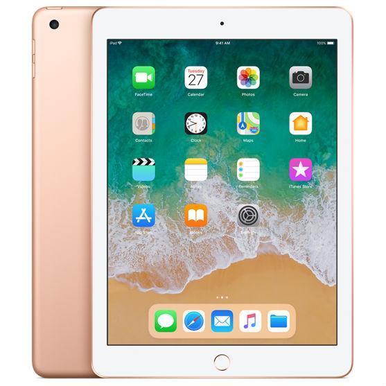 """iPad 9.7"""" (2017/2018)"""
