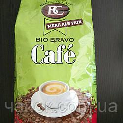 Кофе Bertschi-Cafe Vienna 1 кг