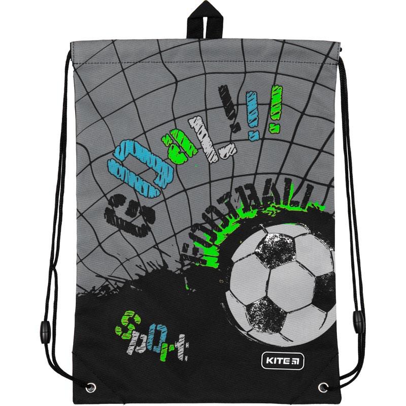 Сумка для обуви Kite 600 Football K19-600S-12