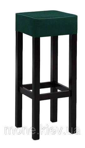 Барный стул Пьер, фото 2
