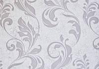 Обои горячего тиснения  Азалия декор 0209-1,2,3,4,5,6,7,8