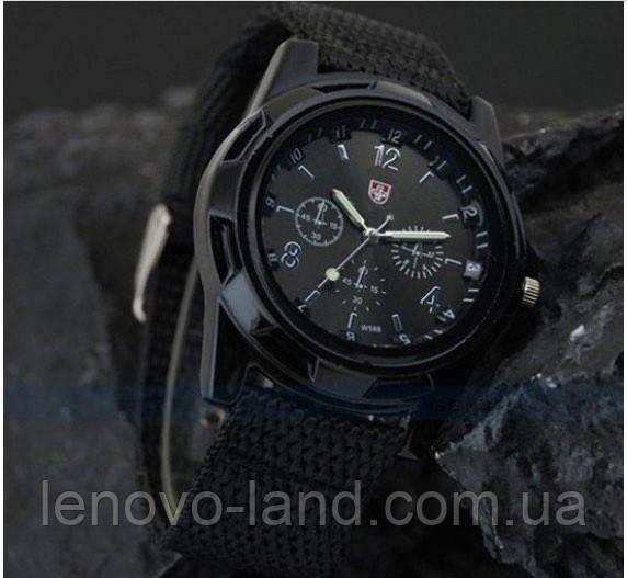 Мужские часы Gemius Army (Опт.)