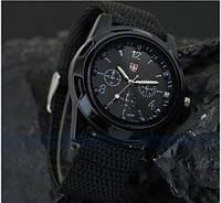 Мужские часы Gemius Army, фото 1