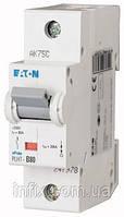 Автоматичний вимикач PLHT-C63