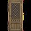 Двері міжкімнатні CL-05 Classico тм KORFAD, фото 6