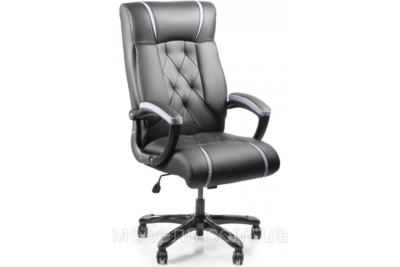 Компьютерное офисное кресло barsky design new bd-03