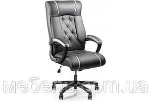 Офисное кресло Barsky Design New BD-03, фото 2
