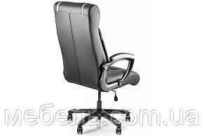 Компьютерное офисное кресло barsky design new bd-03, фото 2