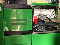Ремонт ТНВД Caterpillar 2959125 для двигателя CAT C4.4