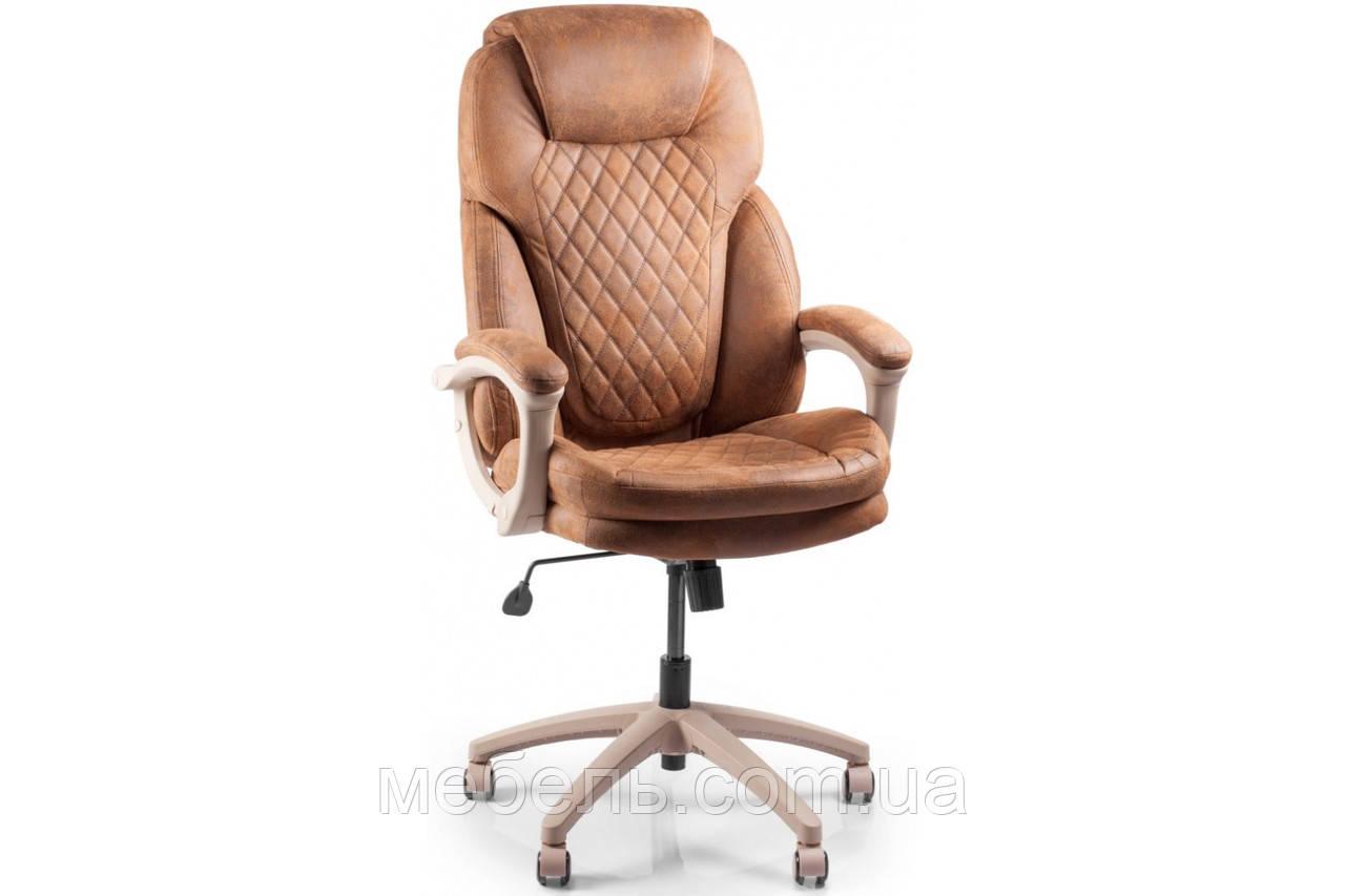 Компьютерное детское кресло Barsky Soft Arm Leo SFbg_any-01