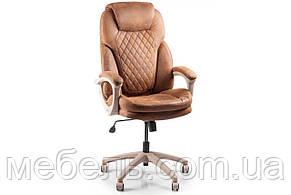 Компьютерное детское кресло Barsky Soft Arm Leo SFbg_any-01, фото 2
