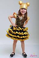 Костюм кукла LOL - Queen Bee - Королева Пчелка, фото 1