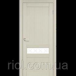 Двері міжкімнатні CL-06 Classico тм KORFAD