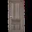 Дверь межкомнатная CL-06 Classico тм KORFAD, фото 3
