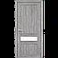 Дверь межкомнатная CL-06 Classico тм KORFAD, фото 6