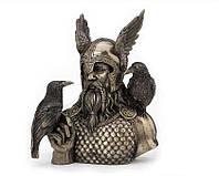 Коллекционная статуэтка Veronese Один WU77529A4