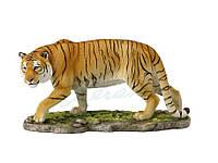 Коллекционная статуэтка Veronese Тигр WU77490AA