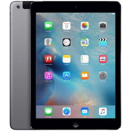 iPad Air ( iPad 5)