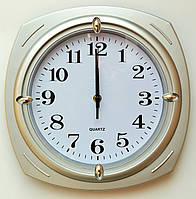 Часы настенные 662