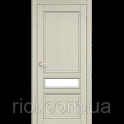 Двері міжкімнатні CL-07 Classico тм KORFAD