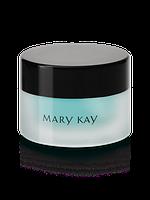 Успокаивающий гель для кожи вокруг глаз 16-25 лет,Mary Kay® (Мери Кей)11 г.