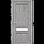 Дверь межкомнатная CL-07 Classico тм KORFAD, фото 3