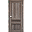Дверь межкомнатная CL-07 Classico тм KORFAD, фото 6