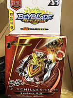 Игрушки Beyblade, фото 1