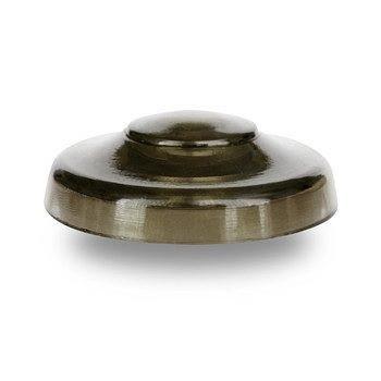 Термошайба MACROLON для полікарбонату бронза