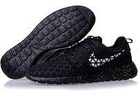 Кроссовки Nike Roshe Run Metric р.40-44 в наличии