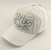 Бейсболка мужская кепка с 56 по 59 размер бейсболки летние мужские кепки коттон для мужчин летняя
