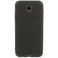 Чехлы для мобильных телефонов и смартфонов MCM-SJ730BK