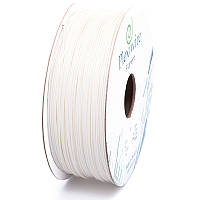 ABS пластик Plexiwire, 1 кг, белый