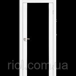 Двері міжкімнатні SR-01 Sanremo тм KORFAD