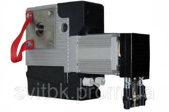 FAAC 540 V BPR для промислових воріт площею до 25 кв.