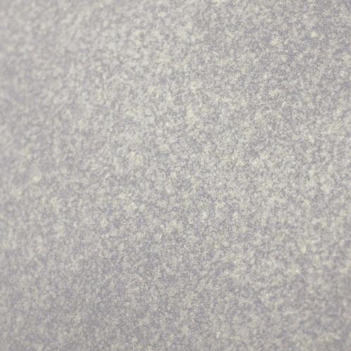 Декоративная краска Fractalis на водной основе Текстура стандартная Поларис Голд Multicolor Oro 15 л