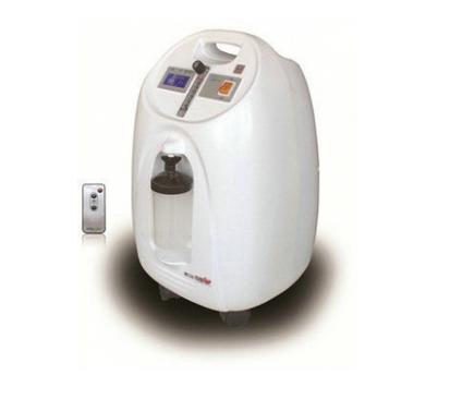 Кислородный концентратор  Y007-3 с ингалятором