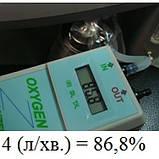 Кислородный концентратор  JAY-3 с небулайзером, фото 8