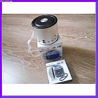 Портативная колонка MP3 от USB с FM WS-A8