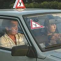 Медична довідка для водіїв